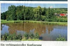 Robert in der Rheinpfalz01