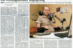 Robert in der Rheinpfalz02